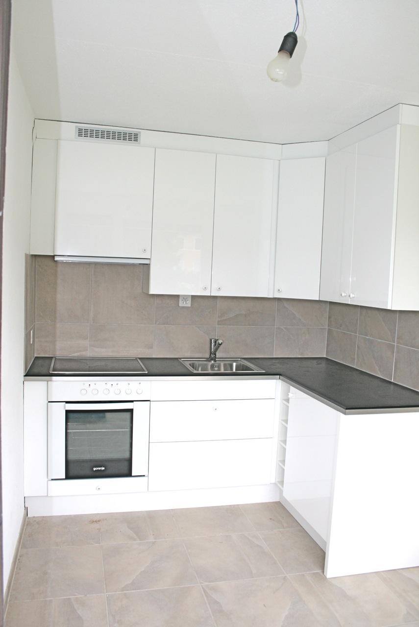 ativ insourcing interim senior engineering and project. Black Bedroom Furniture Sets. Home Design Ideas