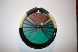 Rollometer
